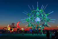 RadiaLumia by: FoldHaus Collective from: Oakland, CA year: 2018 My Burning Man 2018 Photos:<br /> https://Duncan.co/Burning-Man-2018<br /> <br /> My Burning Man 2017 Photos:<br /> https://Duncan.co/Burning-Man-2017<br /> <br /> My Burning Man 2016 Photos:<br /> https://Duncan.co/Burning-Man-2016<br /> <br /> My Burning Man 2015 Photos:<br /> https://Duncan.co/Burning-Man-2015<br /> <br /> My Burning Man 2014 Photos:<br /> https://Duncan.co/Burning-Man-2014<br /> <br /> My Burning Man 2013 Photos:<br /> https://Duncan.co/Burning-Man-2013<br /> <br /> My Burning Man 2012 Photos:<br /> https://Duncan.co/Burning-Man-2012