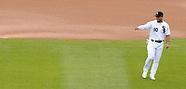 071018 Cardinals at White Sox
