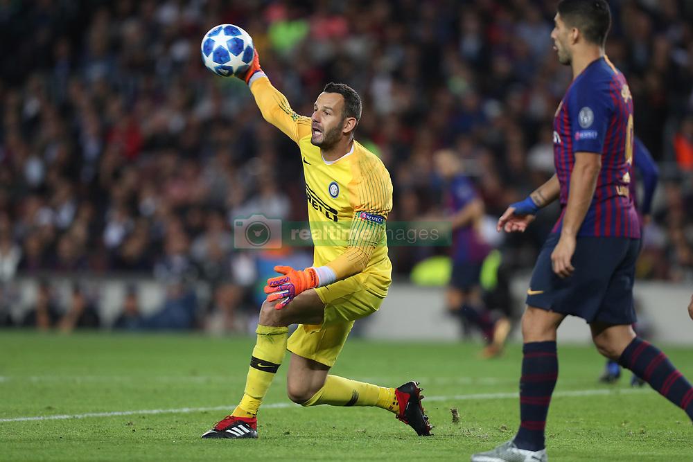 صور مباراة : برشلونة - إنتر ميلان 2-0 ( 24-10-2018 )  20181024-zaa-b169-164