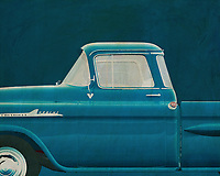 If you want to give your interior an extra stylish detail, this 1959 Chevrolette Apache painting is perfect. –<br /> <br /> <br /> BUY THIS PRINT AT<br /> <br /> FINE ART AMERICA<br /> ENGLISH<br /> https://janke.pixels.com/featured/chevrolette-apache-1959-jan-keteleer.html<br /> <br /> WADM / OH MY PRINTS<br /> DUTCH / FRENCH / GERMAN<br /> https://www.werkaandemuur.nl/nl/shopwerk/Chevrolette-Apache-1959/528776/132