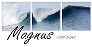 surfing  graphic design