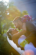 Red Wave Wedding, Katie and Max, Friday, October 10, 2014