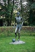 10.10.2006 Warszawa Akademia Wychowania Fizycznego.Fot Piotr Gesicki Academy of Phisical Education Warsaw Poland Photo Piotr Gesicki