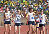 Apr 28, 2018-Track and Field-124th Penn Relays