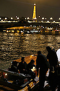 12.NOVEMBER.2012. PARIS<br /> <br /> KOURTNEY KARDASHIAN WITH SCOTT DISICK AND THEIR SON, MASON DOING A ROMANTIC BOATING ON THE SEINE RIVER IN PARIS<br /> <br /> BYLINE: EDBIMAGEARCHIVE.CO.UK<br /> <br /> *THIS IMAGE IS STRICTLY FOR UK NEWSPAPERS AND MAGAZINES ONLY*<br /> *FOR WORLD WIDE SALES AND WEB USE PLEASE CONTACT EDBIMAGEARCHIVE - 0208 954 5968*