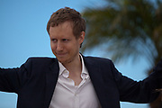 "Cannes 68 Film Festival, film  ""Son Of Saul"", photocall"
