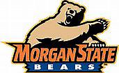 DAYTON VS MORGAN STATE