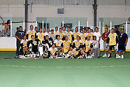 Lacrosse 2011 Nations Cup Team Pictures