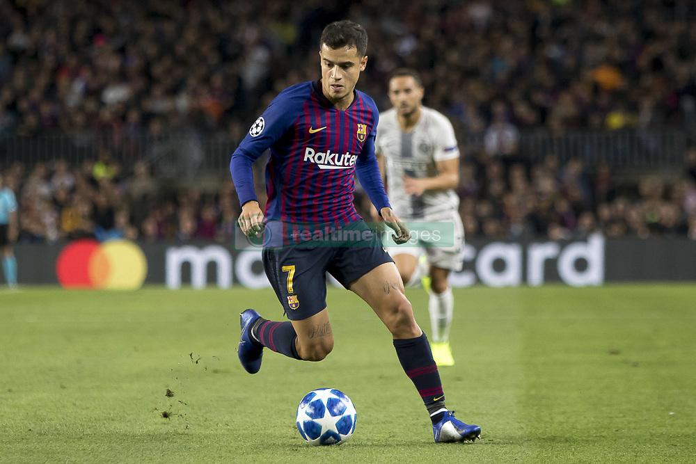 صور مباراة : برشلونة - إنتر ميلان 2-0 ( 24-10-2018 )  20181024-zaa-n230-727