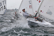 2015 EC Radial Men | 2015-07-19