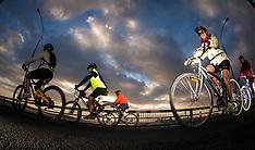 Auckland - Bike The Bridge