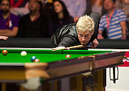 Neil Robertson v Mark Allen 150114