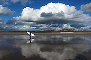 261011 surfers Porthcawl