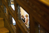 2014-10-11 Bruening Flora Wedding