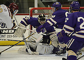 011714 _ mice v St. Mikes