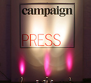 Campaign Press Awards