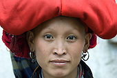 ETHNIC MINORITIES VIETNAM