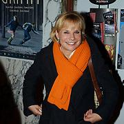 Premiere Grimm, Monique van der Ven