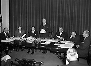 16/12/1959<br />