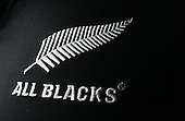 All Blacks Logo