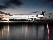 Jet Sales Stuart
