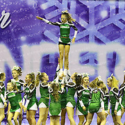 1059_East Coast Emeralds - Junior Extreme