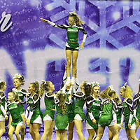 1059_East Coast Emeralds - Junior Extreme