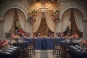 2019 Hacienda Sarria Design your Wedding