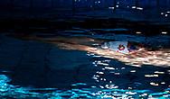 Turchi Emanuel Vela Nuoto Ancona<br /> 50 dorso uomini <br /> Campionato Italiano Assoluto UnipolSai Primaverile di Nuoto 02/04/2019<br /> Nuoto Swimming<br /> <br /> Stadio del Nuoto di Riccione<br /> Photo © Giorgio Scala/Deepbluemedia/Insidefoto