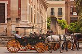 Spain - Andalucia