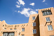 New Mexico Photos - Images, stock photography