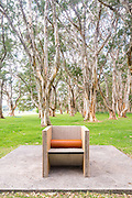 capas furniture by luis gomez