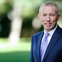 Timmy Dooley Fianna Fail General Election 2015 Picture Conor McCabe Photography<br />GE16