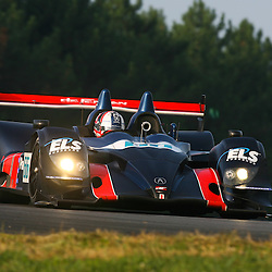 July 18-20, Lexington, OH. Acura Sports Car Challenge from the Mid-Ohio Sportscar Course