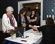 MONTPELIER VT - Central Vermont Home Health and Hopsice 18th Season for Life fund raiser at Capitol Plaza was a huge success.