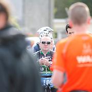 WAR: Wicklow Adventure Race Powerscourt 2012