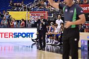 DESCRIZIONE : Berlino Berlin Eurobasket 2015 Group B Iceland Italy<br /> GIOCATORE : Luca Dalmonte<br /> CATEGORIA : schema<br /> SQUADRA : Iceland Italy<br /> EVENTO : Eurobasket 2015 Group B<br /> GARA : Iceland Italy<br /> DATA : 06/09/2015<br /> SPORT : Pallacanestro<br /> AUTORE : Agenzia Ciamillo-Castoria/Giulio Ciamillo<br /> Galleria : Eurobasket 2015<br /> Fotonotizia : Berlino Berlin Eurobasket 2015 Group B Iceland Italy