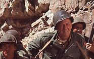 William Holden, 1968, Devil's Brigade