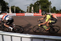 Prudential RideLondon Classique, a 68 km road race starting and finishing in London, United Kingdom on August 3, 2019. Photo by Balint Hamvas/velofocus.com