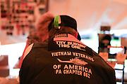 Try burning this one ... Kokomo Indiana Vietnam Veterans Reunion 2012