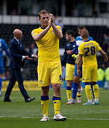 Derby County v Leeds United 290815