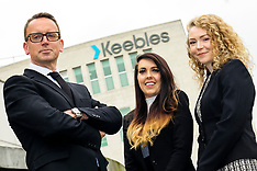 2019-04-16_Keebles Newly Qualified Sheffield