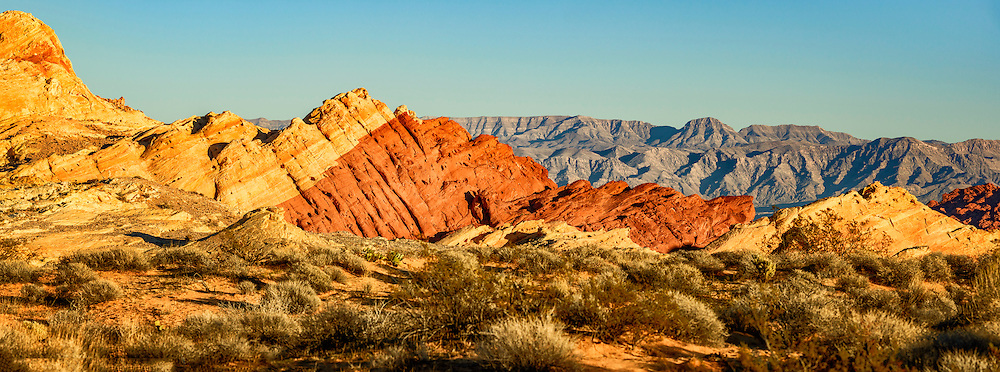 Images from Valley of Fire State Park for sale