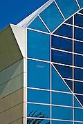 Building; Architecture; Exterior; Pattern;