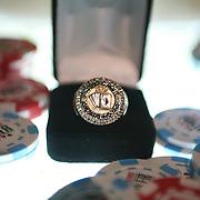 2006-10 WSOPC Caesars Indiana Circuit