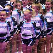 1036_Storm Cheerleading - STORM BLIZZARD