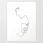 Design & Minimalism