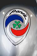 October 11-13, 2018: IMSA Weathertech Series, Petit Le Mans: Panoz Racing