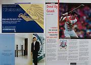 All Ireland Senior Hurling Championship Final,.12.09.2004, 09.12.2004, 12th September 2004,.Senior Cork 0-7, Kilkenny 0-9,.Minor Kilkenny 1-18 ,  Galway 3-12 (draw),.12092004AISHCF,.Douglas menswear, .Kingspan Insulation,