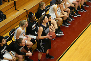WBKB: Oberlin College vs. University of Mount Union (11-28-16)